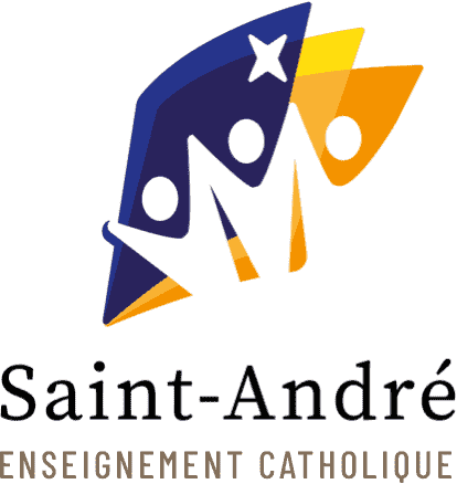 Saint-André – Enseignement Catholique
